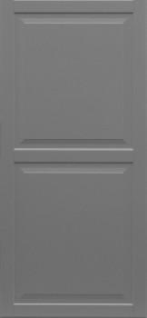 IKEA LIDINGÖ Tür Küchenfront 60x125cm grau 202.206.47