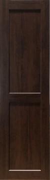 IKEA EDSERUM Tür Küchenfront 40x140 in braun 202.211.85