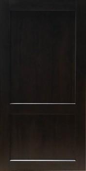 IKEA EDSERUM Tür Küchenfront 60x120 in braun 202.212.08