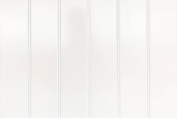 IKEA Hittarp Schubladen Küchenfront 60x40cm weiß 202.599.70