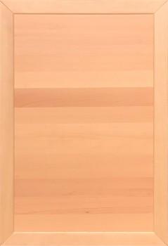 IKEA KALSEBO Tür Küchenfront in Buche 60x90cm 300.601.01