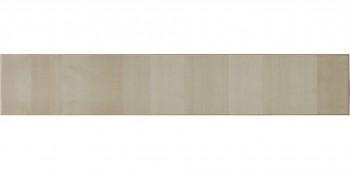IKEA NEXUS Schubladenfront 80x13cm birke (alte Version) 300.721.23