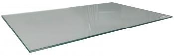 IKEA Inreda Regalboden Glas 56x36cm 301.034.74