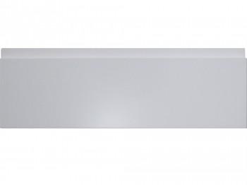 IKEA Solär Schubladenfront 40x13cm in weiß 301.145.90