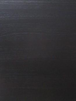 IKEA Tingsryd Tür Küchenfront 60x80cm in schwarz 302.056.65