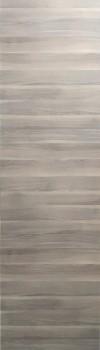 IKEA BROKHULT Tür Küchenfront 40x140cm hellgrau 302.061.27