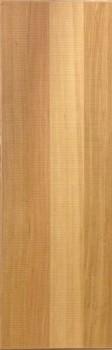 IKEA NORJE Tür Küchenfront 40x125cm Massive Eiche 302.201.90