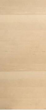 IKEA HAGANÄS Tür Küchenfront 60x140cm birke 302.691.86