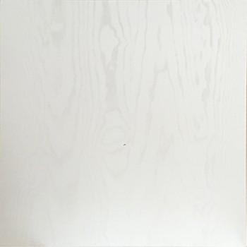 IKEA RÅSDAL Schubladenfront 40x40 in weiß 302.706.51