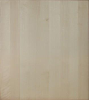 IKEA NEXUS Tür Küchenfront 60x70cm birke (alte Version) 341.008.05