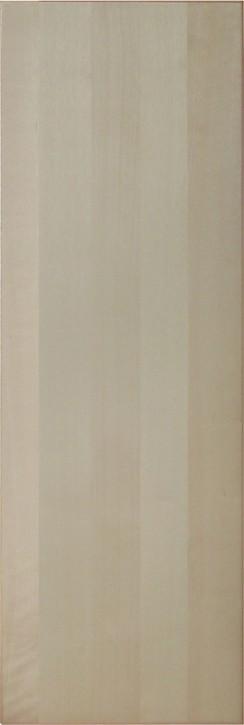 IKEA NEXUS Tür Küchenfront 40x125cm birke (alte Version) 342.647.07