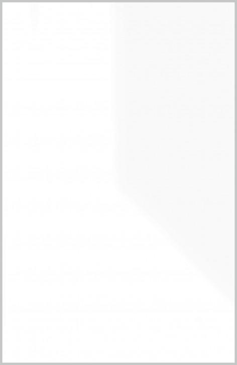 IKEA Rubrik Vitrinentür Küchenfront 60x92cm weiß 401.045.00