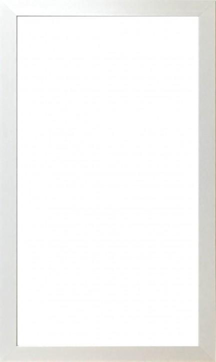 IKEA Vättern Nygrund Glastür Aluminium Rahmen 40x67cm 401.111.00