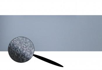 IKEA Prägel Arbeitsplatte Granitmuster 186cm x 62cm 401.240.89
