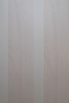 IKEA NEXUS Tür Küchenfront 60x90cm birke 401.360.11