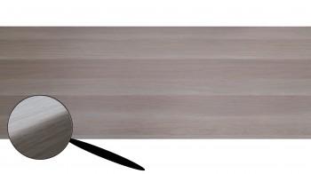 IKEA Prägel Arbeitsplatte Eichennachbildung 186cm x 62cm 402.038.40