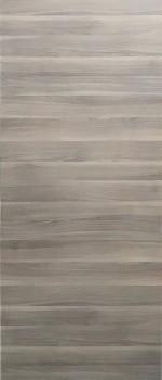 IKEA BROKHULT Tür Küchenfront 60x140cm hellgrau 402.061.17