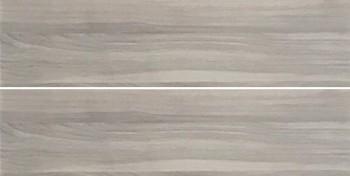 IKEA BROKHULT Schubladenfronten 2er 40x10cm hellgrau 402.061.36