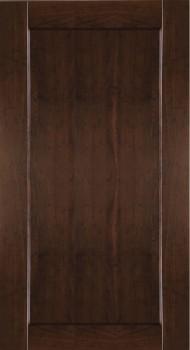 IKEA ROCKHAMMAR Tür Küchenfront 40x92cm in Holzeffekt 402.200.57