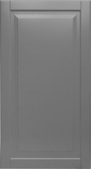 IKEA LIDINGÖ Tür Küchenfront 50x92cm grau 402.206.46