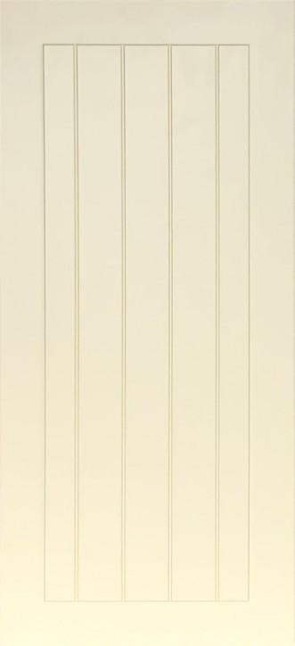 IKEA STÄT Tür Küchenfront für Wandeckschrank 32x70cm in hellgelb
