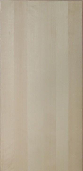 IKEA PERFEKT Deckseite 76cm in birke 443.024.07
