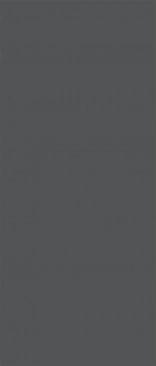 IKEA SÖRBO Deckseite 99 cm in grau 501.015.77