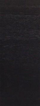 IKEA NEXUS Tür Küchenfront 32x92cm in schwarzbraun 501.018.98