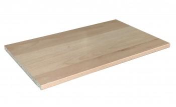 IKEA Inreda Regalboden für BESTA 60x36 Buchenachbildung 501.034.73