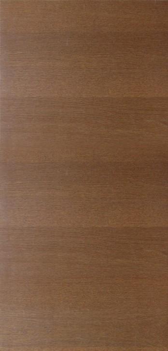 IKEA NEXUS Tür Küchenfront 60x125cm in braun 501.180.40