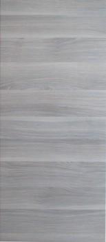 IKEA Sofielund Tür Küchenfront 32x70cm hellgrau 502.036.51