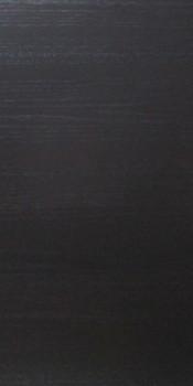 IKEA Tingsryd Tür Küchenfront 40x80cm in schwarz 502.056.69
