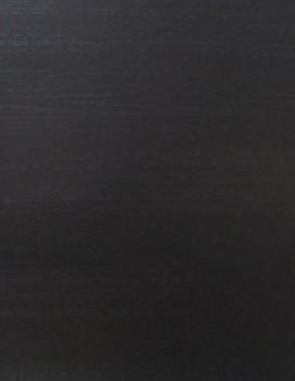 IKEA Tingsryd Deckseite 62x80cm in schwarz 502.056.93