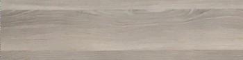 IKEA BROKHULT Schubladenfront 80x20cm hellgrau 502.061.31