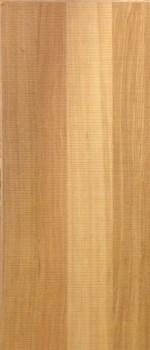 IKEA NORJE Tür Küchenfront 32x70cm Massive Eiche 502.202.07