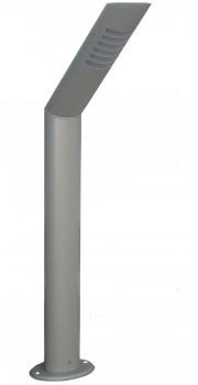 IKEA SOLTUNET Garten Terrasse Garage Außenlampe LED 502.231.78