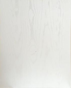 IKEA RÅSDAL Deckseite 62x80 in weiß 502.706.31