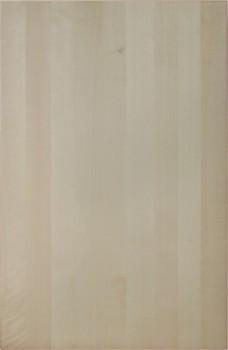 IKEA NEXUS Tür Küchenfront 60x92cm birke (alte Version) 541.312.07