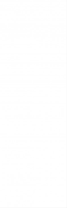 IKEA Applåd Tür Küchenfront 30x92cm in weiß 546.199.10