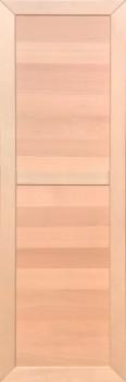 IKEA  KALSEBO Tür Küchenfront in Buche 40x125cm 600.600.86
