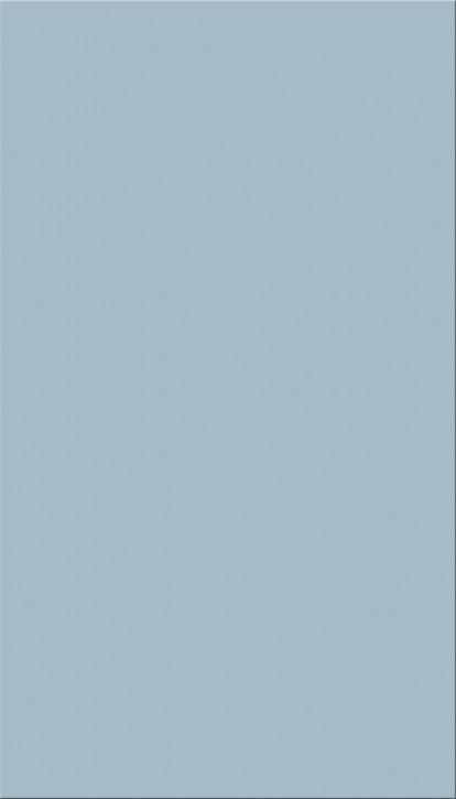 IKEA Applåd Tür Küchenfront 40x70cm hellblau 600.604.54