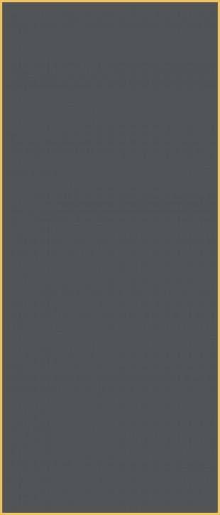 IKEA SÖRBO Tür Küchenfront 32x70 cm in grau 601.015.67