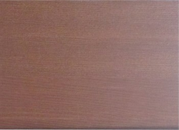 Ikea Billy Regalboden 36cm mittelbraun 601.041.08