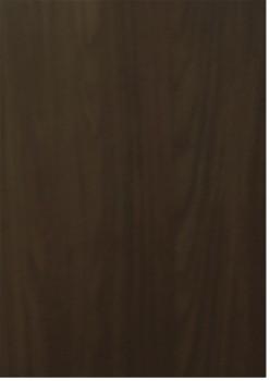 IKEA Valla Tür Küchenfront 40x57cm in Nussbaumnachbildung 601.825.30