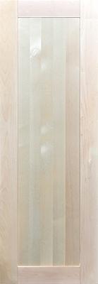 IKEA ÄDEL Tür  Küchenfront in Birke (alte Version) 32x92cm 644.843.07