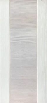 IKEA ASKOME Tür Küchenfront 32x70cm Massive Esche 701.013.88