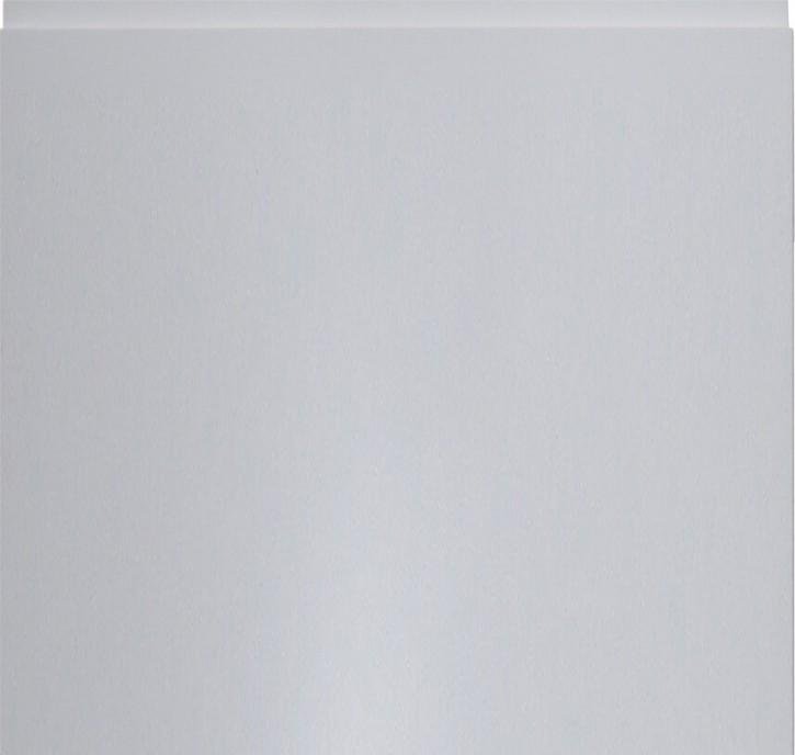IKEA Solär Tür Küchenfront 60x57cm in weiß 701.145.69