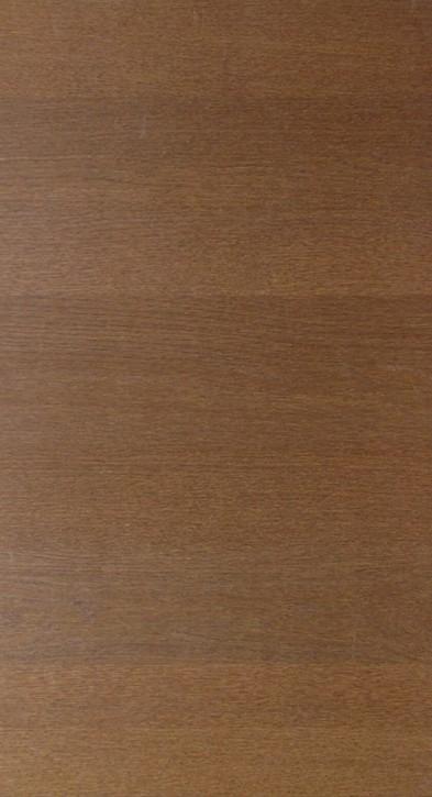 IKEA NEXUS Tür Küchenfront 50x92cm in braun 701.180.39