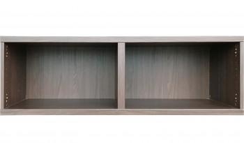 IKEA Bestå Korpus 120x40x38cm Nussbaumnachbildung 701.371.94