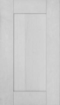 IKEA ÄDEL Tür  Küchenfront in Birke hell 40x70cm 701.395.17